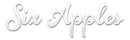 six-apples-logo-header